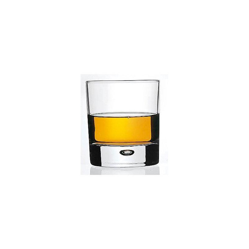 whiskyglas whiskygl ser 6er 9 90. Black Bedroom Furniture Sets. Home Design Ideas