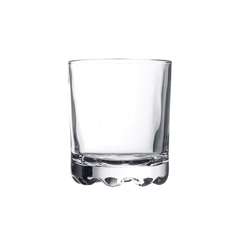 trinkgl ser saftglas limonglas 6 50. Black Bedroom Furniture Sets. Home Design Ideas